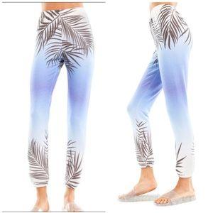 WILDFOX Bahama Sunset Knox Pants